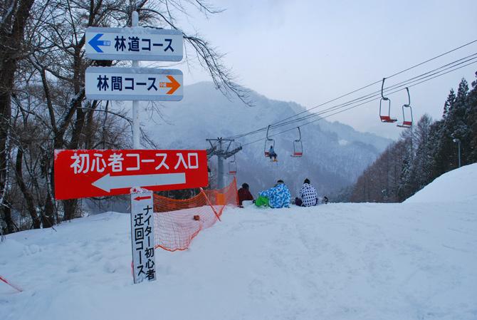 2011_02_07_o8.jpg