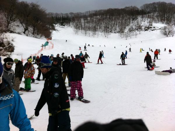 2012_02_25_o1.JPG
